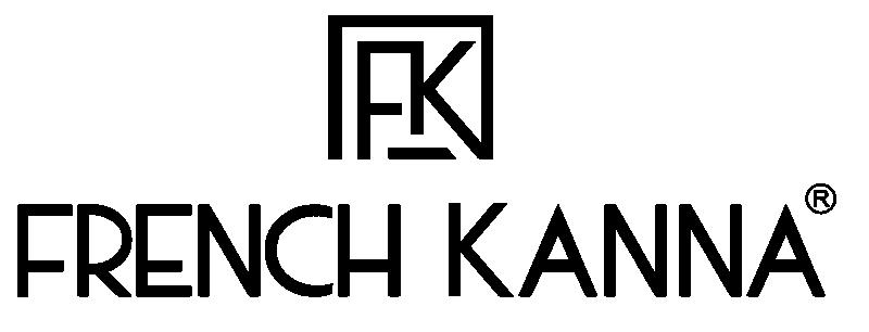 Premiere gamme Francaise de produits dérivés du CBD-cannabidiol (huiles, infusions de fleurs de CBD, cosmétiques, graines de cannabis de collection). Paiement sécurisé