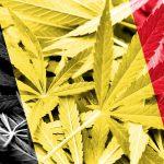 la-belgique-prpare-un-amendement-pour-la-lgalisation